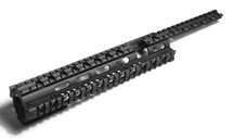 UTG 10/22 Commando Tactical Quad Rail System