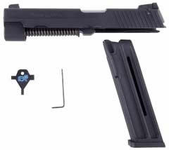 Sig 22 Conversion Kit