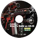 "Click to learn more about the ""How to Build an AR15"" DVD"