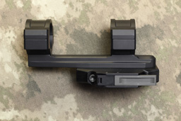 BOBRO SCOPE MOUNT - Precision Optic Mount