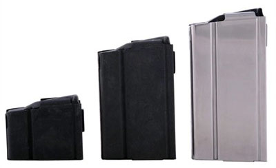Check-Mate M1A M14 Magazines