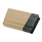 FNH SCAR 17s MAGAZINES