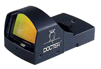Docter Red-Dot Sight #55701