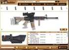 Build an AR-15