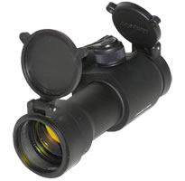 Aimpoint Comp M2 Red Dot Sight 10336 (Aimpoint M68/CCO Red Dot Sight 10336 )