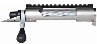 Blackheart International Remington 700 Action