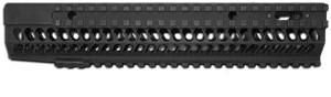 ELITE TACTICAL ADVANTAGE BOBCAT FOREND